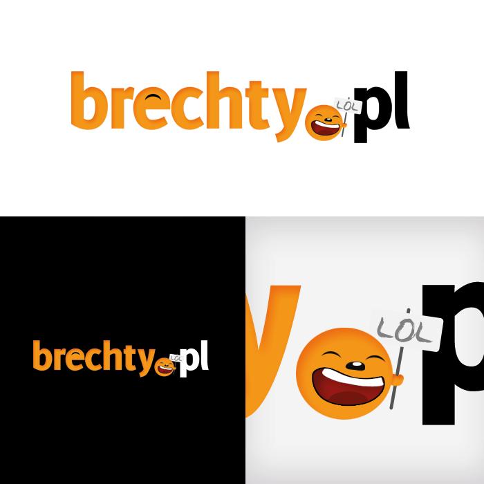 brecht-logo