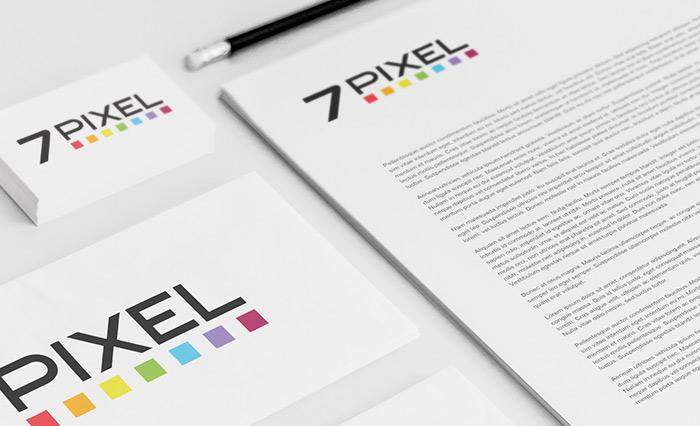 logo-7pixel-oferta