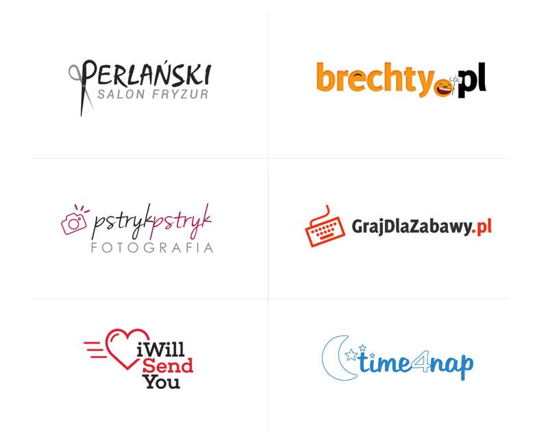 logo-projekt-01
