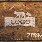 Dlaczego projekt logo jest tak ważny ?