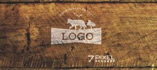 logo-7pixel
